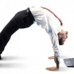 Il Commento - Il monitoraggio del lavoro flessibile