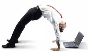 il-commento-il-monitoraggio-del-lavoro-flessibile.jpg