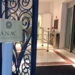 ANAC – Proposta di modifica degli obblighi di trasparenza della dirigenza sanitaria
