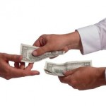 Il Commento - Il rimborso delle spese di viaggio del dipendente in convenzione