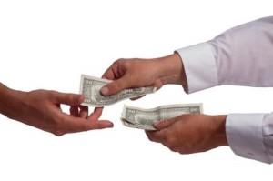 il-commento-il-rimborso-delle-spese-di-viaggio-del-dipendente-in-convenzione.jpg