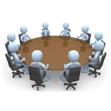 il-commento-l-aran-amplia-il-contenuto-per-l-utilizzazione-del-personale-in-convenzione-anche-agli-enti-con-dirigenza.jpeg