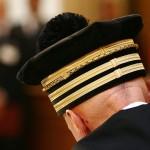 Il Commento - La Corte dei Conti e il danno corruttivo