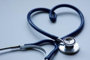il-commento-la-particolare-procedura-selettiva-del-conferimento-di-incarico-di-struttura-complessa-in-ambito-sanitario.jpg