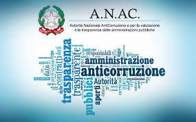il-commento-la-relazione-annuale-del-responsabile-della-prevenzione-della-corruzione-le-criticita-e-le-sanzioni.jpg