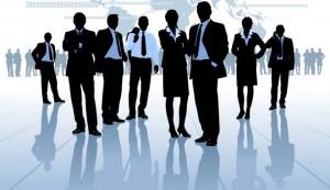 il-commento-la-riforma-della-dirigenza-per-gli-enti-locali-parte-1.jpg