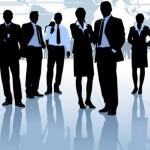 Le assunzioni a tempo determinato di dirigenti