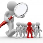 Il Commento - Le indicazioni delle Corti dei conti sulla gestione del personale