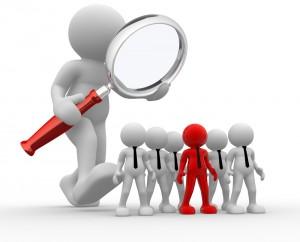 il-commento-le-indicazioni-delle-corti-dei-conti-sulla-gestione-del-personale.jpg
