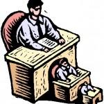 Il Commento - Le mansioni superiori nel pubblico impiego. I presupposti per la Cassazione