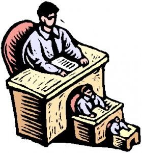 il-commento-le-mansioni-superiori-nel-pubblico-impiego-i-presupposti-per-la-cassazione.jpg