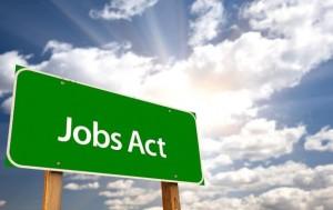 il-commento-le-nuove-norme-sul-rapporto-di-lavoro-contenute-nei-decreti-delegati-del-jobs-act.jpg