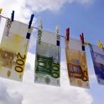 I diritti di istruttoria e finanziamento del salario accessorio