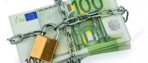 il-commento-nuove-regole-in-materia-di-pignoramento-degli-stipendi-e-delle-pensioni.jpg