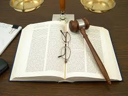 il-commento-termine-per-l-attivazione-del-procedimento-disciplinare-connesso-a-procedimento-penale.jpg