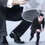 Danno da demansionamento e danno da mobbing