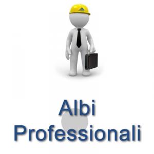 il-diritto-del-dipendente-al-rimborso-delle-quote-richieste-per-l-iscrizione-agli-albi-professionali.png