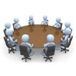 Gestione del personale delle società partecipate
