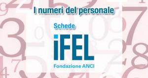 il-personale-dei-comuni-italiani-principali-dinamiche-dal-2007-al-2013-scheda-n-18.jpg