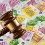 Rimborso spese legali sostenute da impiegato assolto in sede penale