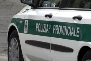 in-conferenza-unificata-sancito-l-accordo-sul-personale-di-polizia-provinciale.jpg