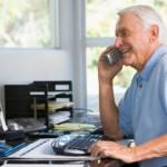 Modalità di presentazione delle domande di pensione anticipata