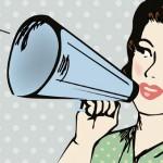 Indirizzi operativi per la gestione delle segnalazioni del dipendente pubblico che segnala illeciti