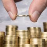 Incentivi funzioni tecniche e appalti finanziati da spesa corrente