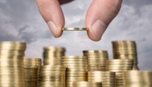 Spesa per il personale: Comuni che si collocano tra le due fasce del decreto 17 marzo 2020