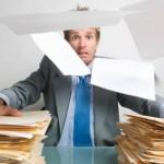 Indennità di disagio ben può compensare i maggiori compiti attribuiti al dipendente pubblico