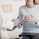 Malattia: riduzione del periodo di prognosi e temporanea incapacità lavorativa