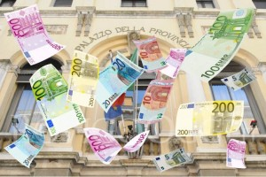 Giurisdizione in materia di integrazione salariale: intervengono le Sezioni Unite