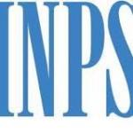 INPS. Unificazione delle credenziali di accesso di Amministrazioni ed Enti Pubblici ai servizi Internet dell'Istituto