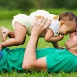 Congedi parentali e computo tredicesima mensilità
