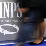 INPS - Legge di stabilità 2015 - Riflessi sui Tfs,  Tfr dei dipendenti pubblici