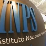 Osservatorio sulle pensioni: tutti i dati sulle pensioni vigenti al 1° gennaio 2019