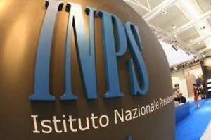 inps_pensioni_contributo_solidarieta