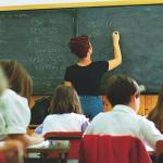 PA: la Funzione pubblica autorizza il ministero dell'Istruzione a bandire 25mila posti