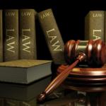 Insussistenza del fatto addebitato e reintegra del dipendente licenziato