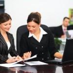 Obblighi di pubblicazione per i titolari di incarichi politici, di amministrazione, di direzione e di incarichi dirigenziali