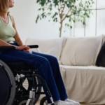 Il congedo per l'assistenza ai disabili può essere distribuito per l'intera vita lavorativa