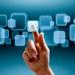 Raduno nazionale dei Responsabili per la Transizione al Digitale