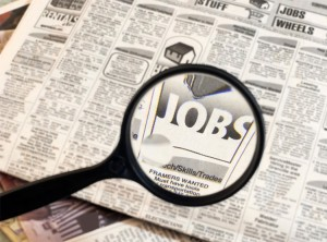jobs-act-arrivano-i-decreti-attuativi-sui-congedi-parentali-e-riordino-dei-contratti.jpg