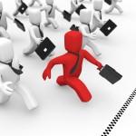 L'applicazione delle norme sulle assunzioni