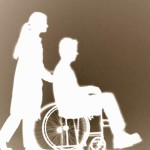 Permessi legge 104: differenza tra familiare e disabile