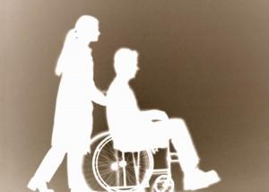 l-indennita-disabili-non-fa-reddito-ai-fini-isee.jpg