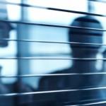 La Commissione Nazionale Anticorruzione interviene con due pareri sulla pubblicazione degli organi di indirizzo politico e le relative sanzioni. Esempio di modello di pubblicazione dei dati