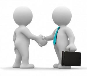 la-corretta-procedura-per-l-affidamento-di-incarichi-ex-art-110-del-tuel-e-la-sorte-del-contratto-medio-tempore-stipulato.jpg