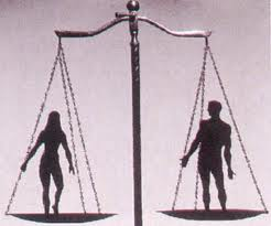 la-covip-e-il-divieto-di-discriminazione-tra-uomini-e-donne.jpeg