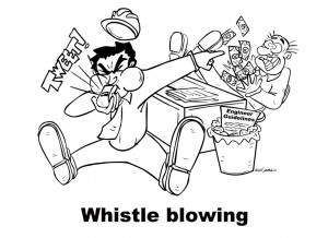 la-funzione-pubblica-sul-whistleblowing-in-italia.jpg